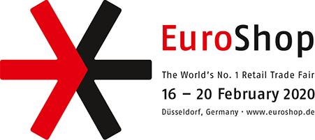 EuroShop Messe 2020
